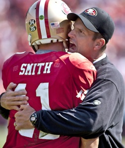 harbaugh-smith